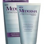 MEET YOUR STRETCH MARKS HEAD ON – Mederma Stretch Marks Therapy