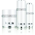 WHITE CAVIAR – Illuminate the La Prairie Way
