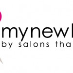 MY NEW HAIR – Trevor Sorbie Gives Back to Women in Need