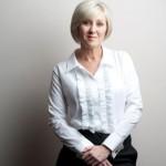 LINDA LOWNDES – Microskin Founder