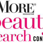 MORE MAGAZINE 2010 BEAUTY SEARCH CONTEST