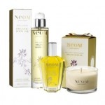 ARE YOU SORTED FOR MOTHERING SUNDAY?