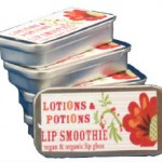 SMOOTHIE OPERATOR FROM LOTIONS & POTIONS