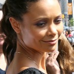 OLAY TOTAL EFFECTS NAMES NEW UK SPOKESPERSON – THANDIE NEWTON