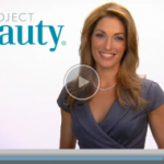 WELCOME PROJECT BEAUTY – A New Beauty Portal From The American Society for Aesthetic Plastic Surgery