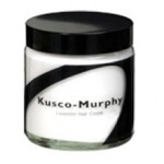 KUSCO-MURPHY CREME OF THE CROP