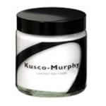 KUSCO-MURPHY CREME OF THE CROP