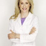 HEIDI A. WALDORF MD – New York Dermatologist