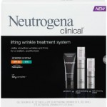 HAVE A SATURDATE WITH BEAUTY – From Walgreens & Neutrogena