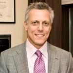 STEVEN PEARLMAN MD FACS – Pearlman Aesthetic Surgery