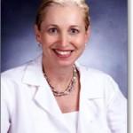 DIANE BERSON MD FAAD – New York Dermatologist