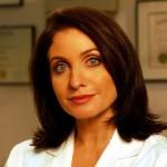 JEANNETTE GRAF MD – New York Dermatologist