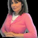 DEBRA JALIMAN MD – Manhattan Dermatologist