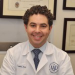 DR JOSHUA ZEICHNER: Dermatologist & Researcher at Mt Sinai Medical Center