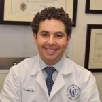 DR JOSHUA ZEICHNER: Dermatologist & Researcher at Mt Sinai Medical Center