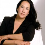 REGINA VIOTTO, SPA DIRECTOR AT PAUL LABRECQUE SALON & SPA