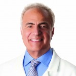 MEET DR HOWARD MURAD – The Water Secret: The Cellular Breakthrough To Look And Feel 10 Years Younger
