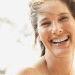 THE M WORD: SEPTEMBER IS MENOPAUSE AWARENESS MONTH