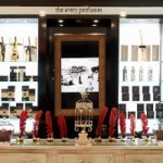 SMELL THIS – INTIMATE HOUSES OF SCENT IN NEW YORK, LA, LONDON AND PARIS