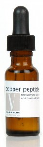 Copper-Peptide-Serum-89x300