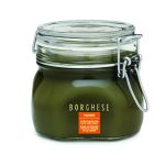 UNDER THE TUSCAN MUD – BORGHESE REACHES A MILESTONE WITH FANGO