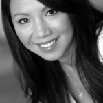 LINDA WANG – FOUNDER OF KARUNA BEAUTY RITUALS