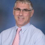 NIGEL MERCER MD FRCS – CONSULTANT PLASTIC SURGEON IN THE UK