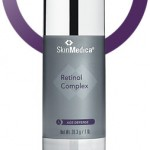 ANOTHER GORGEOUS GIVEAWAY – SKINMEDICA RETINOL COMPLEX