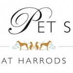 IT'S A DOG'S WORLD – Harrod's Opens The Pet Spa