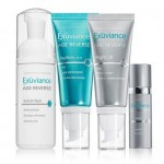 Another Gorgeous Giveaway – Exuviance Age Reverse Collection