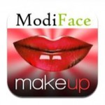 ModiFace Launches ShadeCast Beauty Tracker