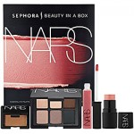 Holiday Wishes: NARS Beauty in a Box