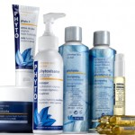 PHYTO FRIENDS & FAMILY SALE OFFERS UP TO 40% OFF