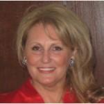 Sharon Christie: Aromafloria Founder Taps Healing Power of Scent
