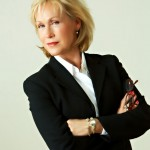 Vicki Weaver-Payne: CEO and Founder of Eight Body Moisture