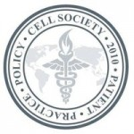 CELL SOCIETY – The Future of Stem Cell Therapies