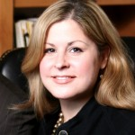 ANNETTE RUBIN: FOUNDER OF BELLI PREGNANCY, MOTHERHOOD AND BABY COLLECTIONS
