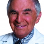 IRWIN SMIGEL, DDS – INVENTOR OF SUPERSMILE INTELLIGENT SMILE CARE