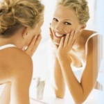 POLISH PERFECT: MICRODERMABRASION AT HOME AND AWAY