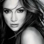 JENNIFER LOPEZ TO REPRESENT L'ORÉAL PARIS AS GLOBAL BRAND AMBASSADOR