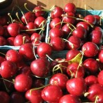 TART CHERRY: NEWEST SUPER FRUIT FOR HEALTH AND BEAUTY