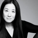 Kohl's to Launch Simply Vera Vera Wang Cosmetics