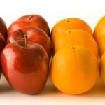 SPA TREATMENTS GOOD ENOUGH TO EAT