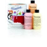 HOLIDAY BEAUTY GIFTS FOR BODY AND SOUL
