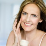 PRICE MATTERS: WOMEN LOOK TO SAVE MONEY ON ANTI-AGING PRODUCTS