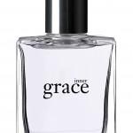 ANOTHER GORGEOUS GIVEAWAY – INNER GRACE SPRAY PARFUM FROM PHILOSOPHY