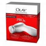 ANOTHER GORGEOUS GIVEAWAY – OLAY CLEANSING TOOL AND NIGHTTIME MOISTURIZER