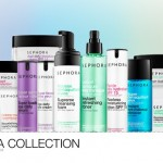 WELCOME SEPHORA COLLECTION SKINCARE