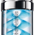 ANOTHER GORGEOUS GIVEAWAY – ANEW Clinical Derma-Full X3 Facial Filling Serum from Avon