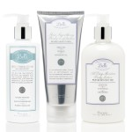 ANOTHER GORGEOUS GIVEAWAY – THE BELLI BODY BEAUTIFUL COLLECTION
